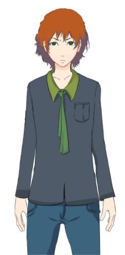 tokieda_model